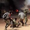 Dans le nord du Cameroun, Boko Haram entretient le chaos qui lui convient