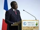 La saisie d'avoirs du Congo validée par la Cour d'appel de Paris