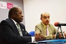 Guinée Equatoriale :  ASODEGUE 2eme étape…de la médiocrité