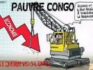 Crise financière au Congo-Brazzaville