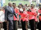 RDC : L'étau se referme sur Joseph Kabila