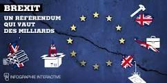 Brexit : la Cemac s'attend à un impact sur la coopération avec l'Union européenne
