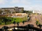 Cameroun: un nouveau Code pénal adopté malgré les critiques