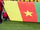 Cameroun : Suspendus pour avoir menti sur leur âge