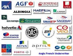 Le secteur des assurances en Afrique subsaharienne connait depuis deux ans une attention marquée de grands groupes