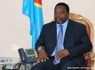 RDC : la majorité veut pérenniser le pouvoir de Joseph Kabila, selon le RCD/KML