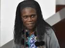 Côte d'Ivoire: conflit autour de la prise en charge médicale de Simone Gbagbo