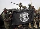 Cameroun : Boko Haram «est aujourd ' hui agonisant», mais conserve «une certaine capacité de nuisance» (gouvernement)