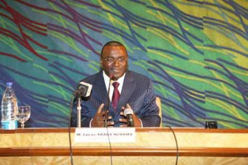 Gouvernement de la Beac : les Etats de la Cemac invités à proposer de nouvelles candidatures