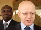 République du Congo: permis pétroliers cherchent repreneurs !