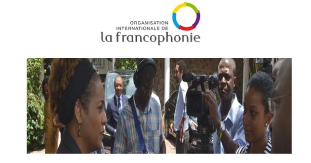La Secrétaire générale de la Francophonie se rend à Madagascar pour participer à la 42e session de l'Assemblée parlementaire de la Francophonie