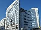 Des ONG lancent un appel aux pays africains à ne pas se retirer de la CPI