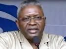 Congo-Brazzaville : Pascal Tsaty-Mabiala rend les armes