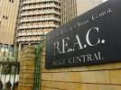 Afrique centrale/Congo-Brazza) La Cemac exclut le trésor français de ses échanges