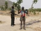 Cameroun : comment les terroristes de Boko Haram se sont convertis à l'import-export