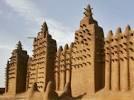 Patrimoine mondial de l'Unesco : en Afrique, seuls le Soudan et le Tchad sont candidats