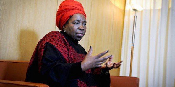 Succession de Dlamini-Zuma, CPI, terrorisme… Comprendre les enjeux du 27e sommet de l'Union africaine
