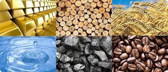 Les prix des matières premières et les incertitudes politiques menacent l'industrie des assurances en Afrique, selon AM Best