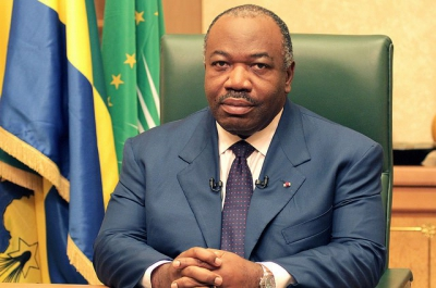 Gabon: incarcération d'une vingtaine de militants opposés à la candidature d'Ali Bongo