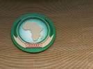 Union africaine : ouverture du sommet de Kigali, avec de nombreux sujets à l'ordre du jour