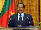 Cameroun - Politique: Le Chef de l'Etat Paul Biya annonce officiellement la libération des otages camerounais en Centrafrique