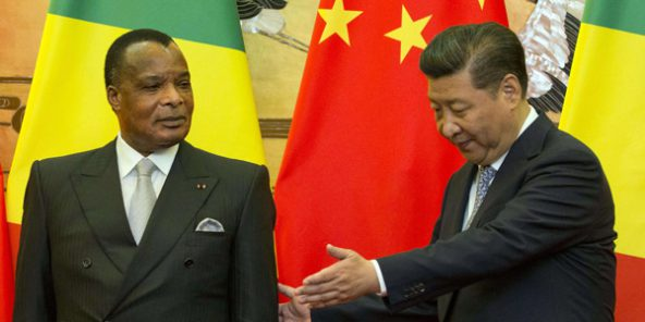 Congo-Brazza : la nouvelle donne monétaire entre le yuan chinois et le F CFA de la zone CEMAC