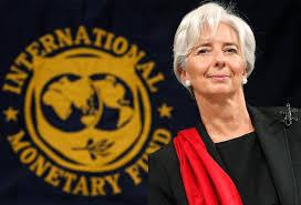 Le FMI abaisse nettement ses prévisions de croissance pour l'Afrique subsaharienne en 2016, à 1,6%