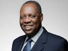 Total va sponsoriser le football africain pour les 8 prochaines années