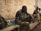 Centrafrique : 3.152 ex-combattants enregistrés par le programme de désarmement en un an