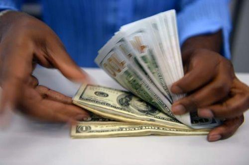La BAD lève un milliard $ sur le marché obligataire britannique à un taux  de 1,250%