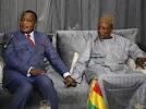 Congo-Brazza/Guinée :Affaire de grands truands et mafieux