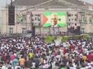 São Tomé et Principe : le second tour de la présidentielle reprogrammé au 7 août