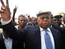 RDC: les autorités se préparent au retour annoncé d'Etienne Tshisekedi