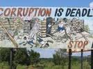 De nouvelles révélations des Panama Papers mettent à jour la haute corruption en Afrique
