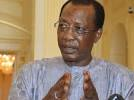 Tchad: l'opposition unit ses forces avant l'investiture d'Idriss Déby