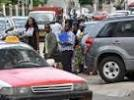 Présidentielle au Gabon : l'Union européenne appelle à tout faire pour éviter des violences