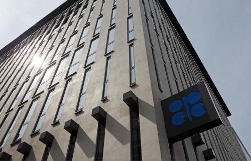 En juillet 2016, la production pétrolière de l'OPEP a atteint un niveau record