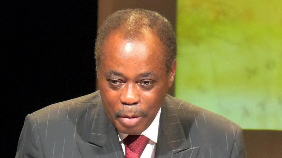 """L'ouverture du """"dialogue national"""" reporté en RDC"""
