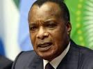 Congo-Brazzaville: le président s'engage dans le développement de l'agriculture