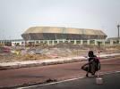 Le Congo-Brazzaville placé en défaut de paiement partiel