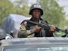 Ahmed Abba, correspondant de RFI au Cameroun, risque la peine de mort