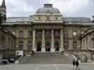 Plainte à Paris dans une affaire d'escroquerie financière au Gabon