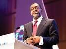 Le grand patron camerounais André Fotso est mort à Paris