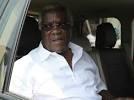 Présidentielle à Sao Tomé: turbulences sur l'archipel