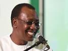 Tchad: Deby prête serment dans un pays sous haute tension