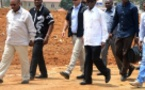 Djibloho sur tous les bons coups