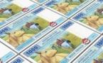 Franc CFA : Standard & Poors livre son point de vue sur ses éléments positifs et négatifs, au-delà de son impopularité