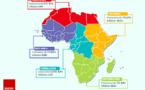 CROISSANCE ET INFLATION EN AFRIQUE : ZOOM PAR PAYS ET PAR SOUS-RÉGION,SELON LES CHIFFRES DE LA BAD