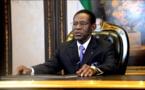Guinée Equatoriale :  Message à la Nation du Président Obiang Nguema Mbasogo à l'occasion de la nouvelle année 2018