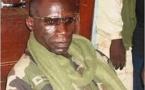Guinée Equatoriale/Centrafrique : Le général Nourredine Adam  nie son implication et celle  du FPRC dans le coup raté en GE